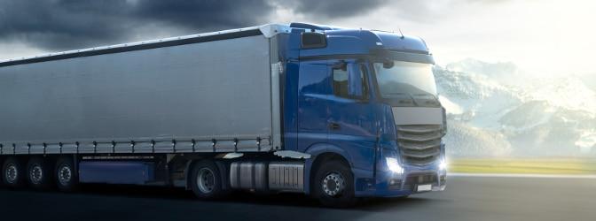 Gibt es eine besondere Promillegrenze für Lkw-Fahrer?