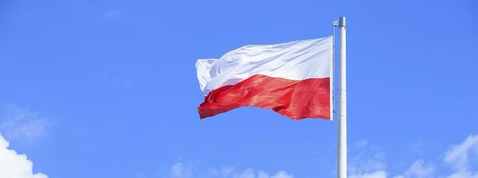In unserem Ratgeber erfahren Sie, welche Promillegrenze in Polen Sie keinesfalls überschreiten dürfen.