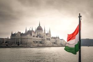 Was droht bei Verstößen gegen die Promillegrenze in Ungarn?