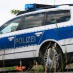 ProViDa benutzt die Polizei, um etwa Geschwindigkeitsüberschreitungen festzustellen.