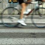 Radfahrstreifen und Schutzstreifen für Radfahrer sind nicht dasselbe