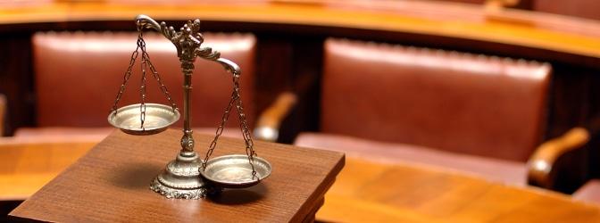 Was ist eine Rechtsbeschwerde?