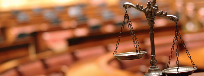 Wann liegt Rechtsmissbrauch vor? Wir klären auf.