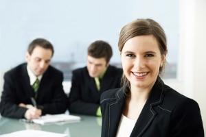 Für eine Rechtsschutzversicherung ohne Selbstbeteiligung müssen Sie meist tiefer in die Tasche greifen.