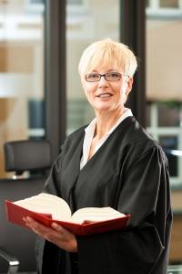 Registrierte Personen dürfen auch ohne Rechtsstudium eine Rechtsberatung anbieten