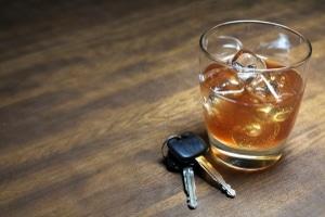 So viel Rest verbleibt: Unser Alkoholrechner hilft dabei, den Restalkohol zu schätzen.