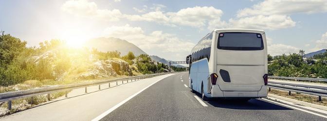 Bezüglich der Ruhezeiten für Busfahrer gibt es Vorschriften, die sich auf den einzelnen Tag und auf eine gesamte Woche beziehen.