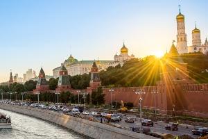 Welche Konsequenzen drohen, wenn Sie in Russland gegen die Promillegrenze verstoßen?