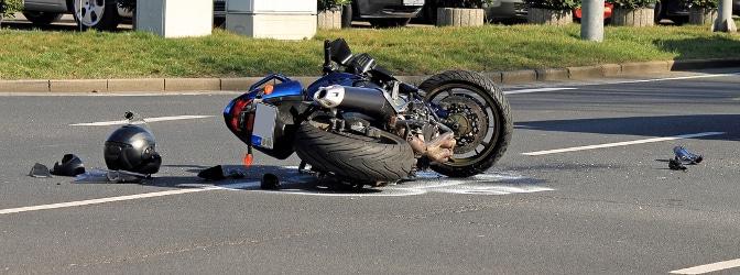 Gilt es schon als Schuldankenntnis zum Unfall, wenn ein Unfallbeteiligter sofort die Schuld eingesteht?