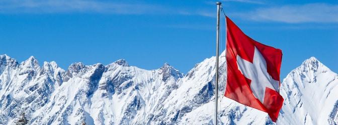 Bei einer Geschwindigkeitsübertretung in Schweiz muss mit Geschwindigkeitsbussen gerechnet werden.