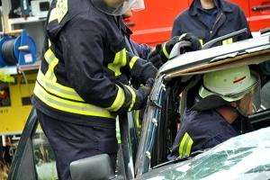 Section Control könnte in Deutschland schwere Unfälle vermeiden. Datenschützer sind trotzdem kritisch.