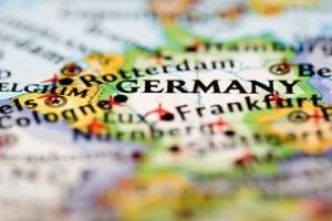 Die Section-Control-Technik in Niedersachsen hat sich in den Nachbarländern bereits bewährt