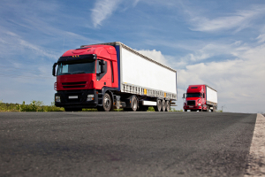 Sonntagsfahrverbot: Gibt es Ausnahmen für bestimmte Lkw oder den Transport von bestimmten Gütern?