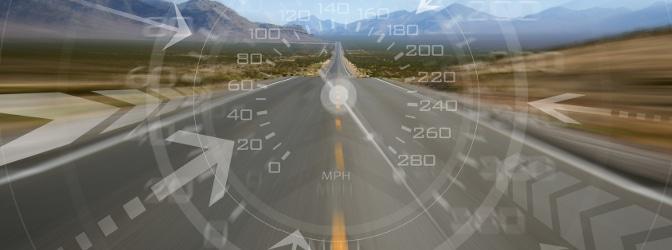 Fahrten in Spanien: Welches Tempolimit ist maßgeblich?