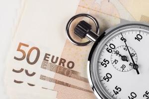Strafzettel aus dem Ausland: Diesen nicht zu bezahlen, kann sehr teuer werden.