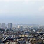 Wie sollten Sie sich bei einem Bußgeld oder Strafzettel aus Frankreich verhalten?