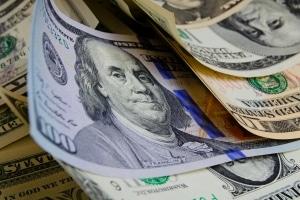 Die Kosten für einen Strafzettel aus den USA kann Ihnen die Autovermietung in Rechnung stellen.