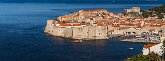 Wo wird eine Straßenmaut in Kroatien verlangt?