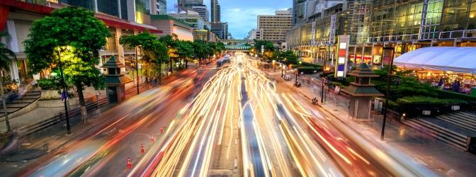 Das Straßenverkehrsgesetz oder StVG ist ein deutsches Bundesgesetz aus dem Verkehrsrecht.