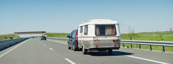 Die Straßenverkehrsordnung ist in Belgien die gesetzliche Grundlage für die Ahndung von Verkehrsverstößen.