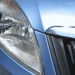 Das Tagfahrlicht unterscheidet sich vom Abblendlicht sowohl in Verwendungszweck als auch in Stromverbrauch und Lichtstreuung.
