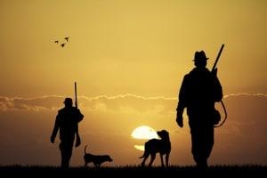 Bei der Jagd kommt es gelegentlich zum Tatbestandsirrtum, z. B. weil Jäger Menschen für Wild halten.