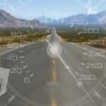 Gibt es ein generelles Tempolimit für alle Straßen und Fahrzeuge?