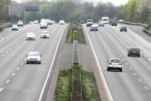 Kommt bald ein Tempolimit auf der Autobahn in Deutschland?
