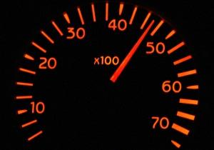 Der Toleranzabzug in der 50er-Zone (und auch sonst) hängt von der gefahrenen Geschwindigkeit ab.