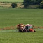 Was sind die häufigsten Gründe für einen Traktorunfall?