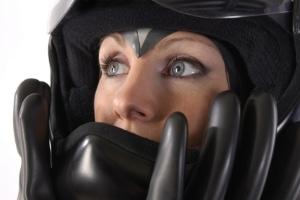 Besteht laut Gesetzgeber beim Trike eine Helmpflicht? Ja oder nein?