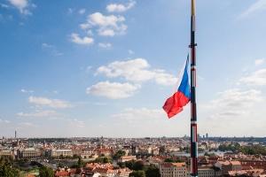 Gilt ein in Tschechien verhängtes Fahrverbot auch in Deutschland?