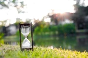 Nach einem TÜV-Mängelbericht bleibt eine Frist von einem Monat, um die Defizite zu beheben.