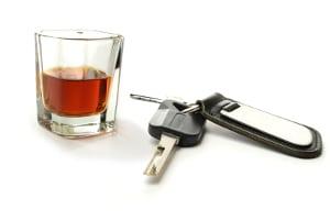 Die Umrechnung der Atemalkoholkonzentration und der Blutalkoholkonzentration ist erschwert