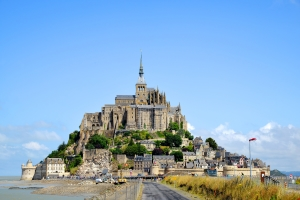 Eine Umweltplakette kann in Frankreich nur online erworben werden.