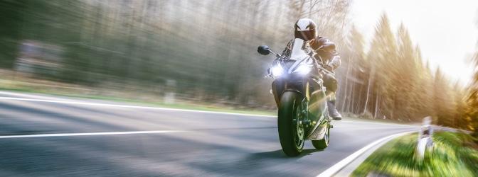 Unterwegs in Ungarn: Welche Geschwindigkeit auf der Landstraße gestattet ist, erfahren Sie hier.
