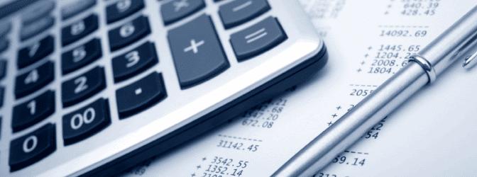 Die Unterhaltskosten für Ihren Pkw hängen von verschiedenen Faktoren ab.