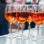 Ab wann ist man unzurechnungsfähig? Wie viel Alkohol ist dafür notwendig?