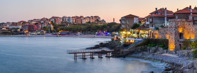 Urlaub in Bulgarien: Was ist zu beachten?