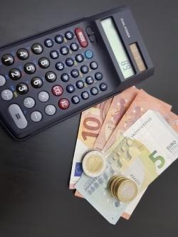 Verjährung: Ein italienischer Bußgeldbescheid kann richtig teuer werden.