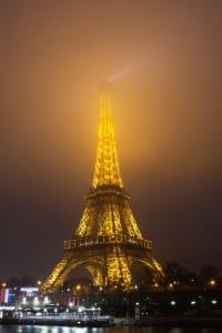 Die Verjährungsfristen sind in Frankreich gesetzlich festgelegt.