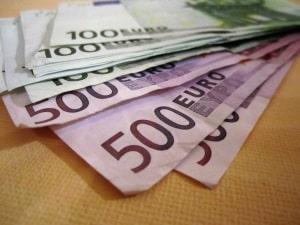 Verjährungsfristen: In Frankreich können Forderungen wesentlich länger geltend gemacht werden.
