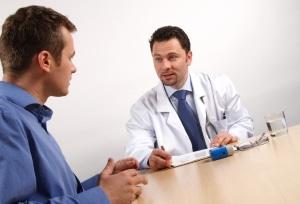 Ein verkehrsmedizinisches Gutachten beinhaltet zwar auch ein Gespräch, ist jedoch nicht mit der MPU zu verwechseln.