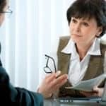 Verkehrspsychologische Beratung: ein Gespräch mit einem Experten kann vieles erleichtern.