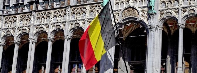 Verkehrsregeln in Belgien: Welche Besonderheiten gilt es zu beachten?