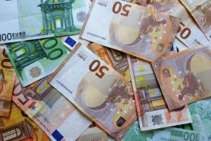 Befolgen Sie die Verkehrsregeln in Griechenland nicht, können teure Sanktionen drohen.