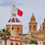 Verkehrsregeln auf Malta: Die größte Umstellung stellt meist der Linksverkehr dar.