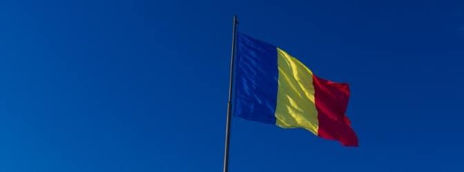 Gut vorbereitet in den Urlaub: Welche besonderen Verkehrsregeln gelten in Rumänien?