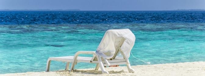 Wer die Verkehrsregeln der Türkei missachtet, muss mit Einbußen in der Urlaubskasse rechnen.