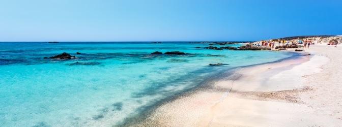 Die Verkehrsregeln von Zypern schreiben den Linksverkehr auf der Insel vor.
